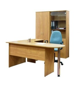 home office furniture assembly service in jacksonville fl | assembleu